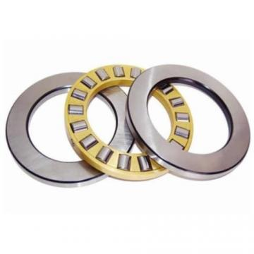 32915 Taper Roller Bearing 75*105*20mm