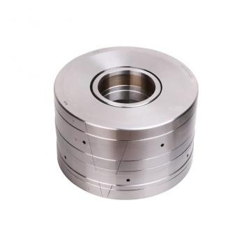 231/670 CA/W33 The Most Novel Spherical Roller Bearing 670*1090*336mm