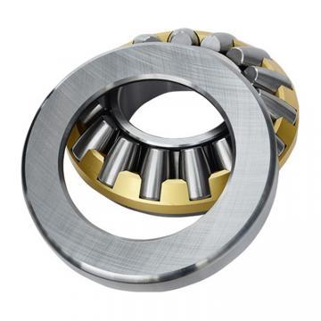23076 CC/W33 The Most Novel Spherical Roller Bearing 380*560*135mm