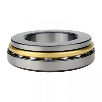 230/710 CA/W33 The Most Novel Spherical Roller Bearing 710*1030*236mm