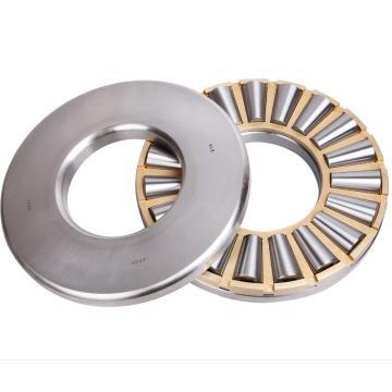 23176 CA/W33 The Most Novel Spherical Roller Bearing 380*620*194mm