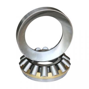 23976 CC/W33 The Most Novel Spherical Roller Bearing 380*520*106mm