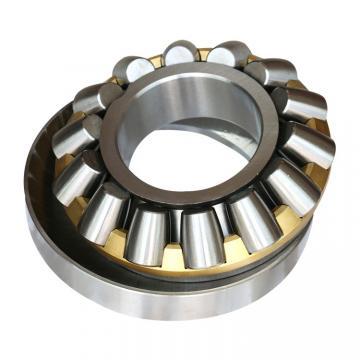 23092 CA/W33 The Most Novel Spherical Roller Bearing 460*680*163mm