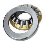 ZARN 55115 TN Needle Roller/thrust Cylindrical Roller Bearing 55X115X82mm