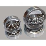 High Precision Deep Groove Ball Bearing 6300 6301 6302 6303 6304 6305 6306 6307 6308 6309 6310